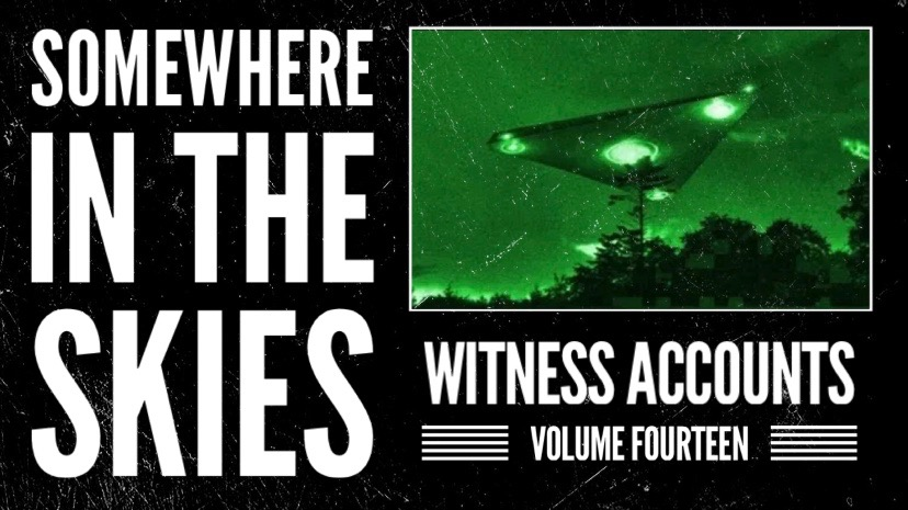 1.7.21 Podcast Somewhere in the Skies