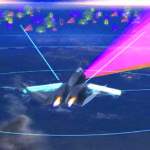 Space and Missile Anti-Jamming