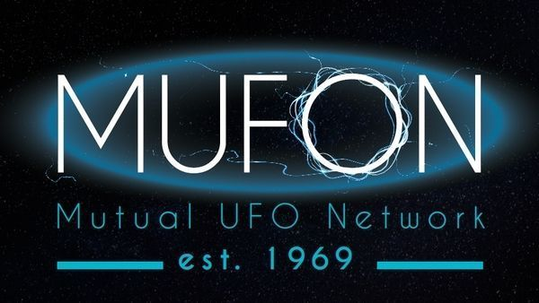 MUFON Moves Back to Cincinnati