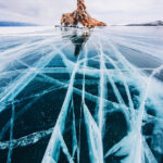 Russians Find USOs in Lake Baikal
