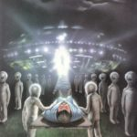 Are Abductees Believable