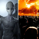 Catholic Conference to Discuss ET