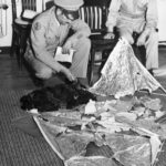 Addressing Roswell in the DNI Report