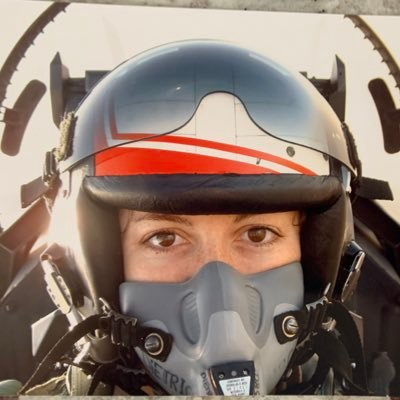 Alex Dietrich Fighter Pilot and UFO Witness