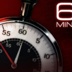 60 Minutes Covering UFOs Sunday Night