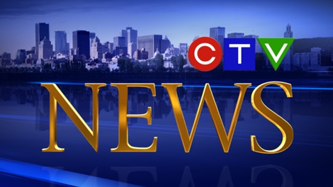 Canada CTV Reports on UFOs