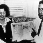 Betty and Barney Hill Abduction Tape