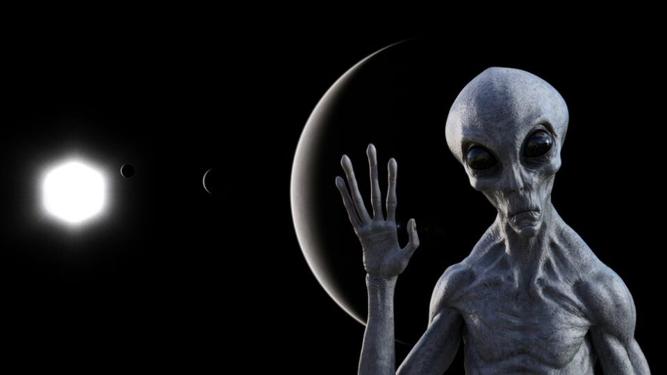 Judging UFOs By Human Abilities