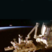 More UFOs Near ISS