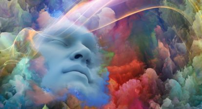 Study Hints Alien Abductions May Be Lucid Dreams