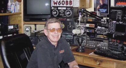 Who Was ART Bell